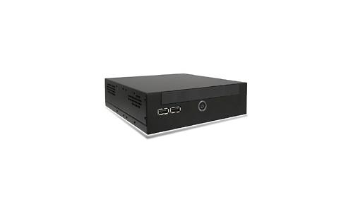 AOpen DE-945CD Digital Engine