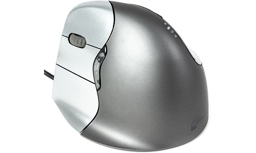 Bakker Elkhuizen Evoluent Vertical Mouse Left Hand