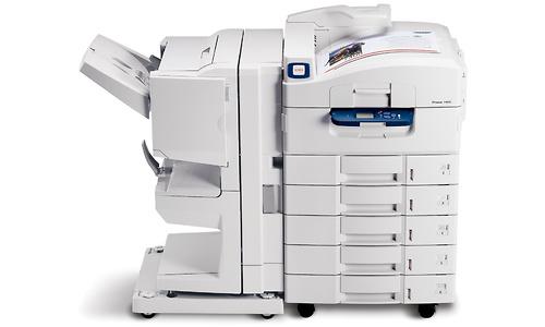 Xerox Phaser 7400DXF