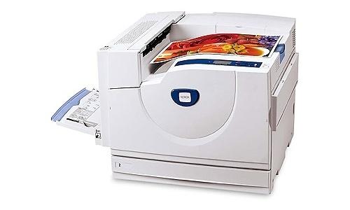 Xerox Phaser 7760N