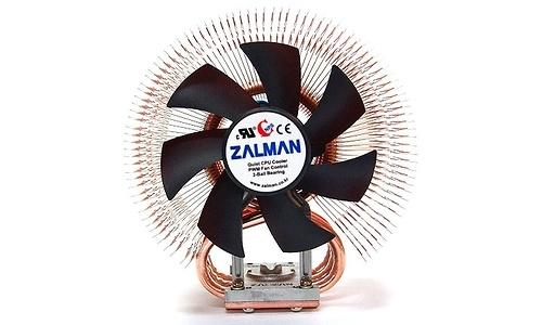 Zalman CNPS9500AT