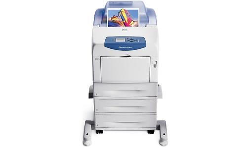 Xerox Phaser 6360DX