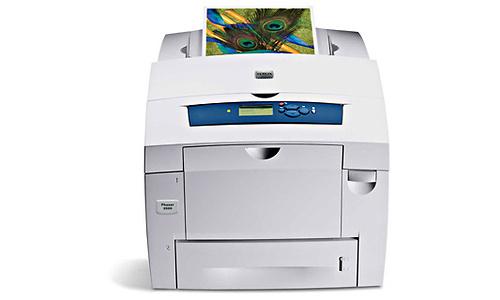 Xerox Phaser 8560DB