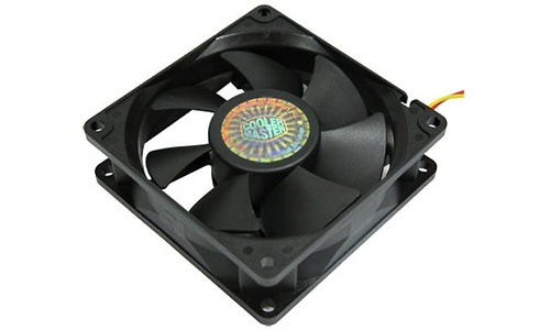 Cooler Master 80mm One Ball Bearing