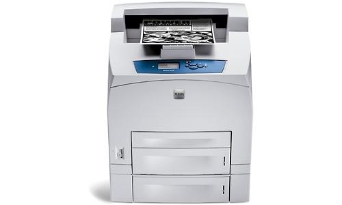 Xerox Phaser 4510DT