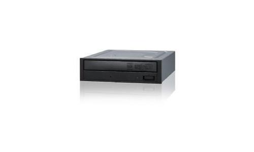 NEC AD-7200S Black
