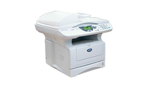 Brother DCP-8045DN