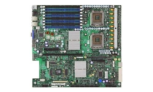 Intel S5000PALR