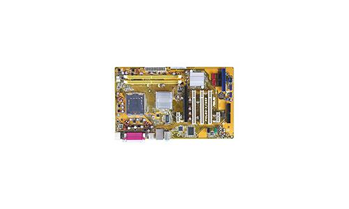 Asus P5LD2-X/GBL