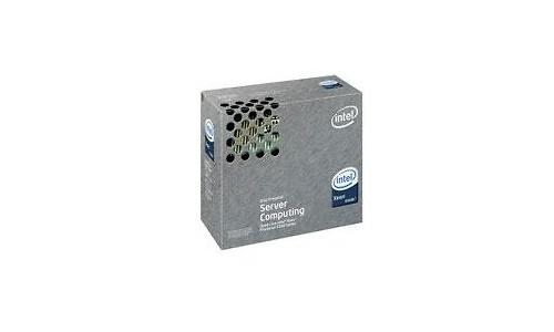 Intel Xeon X5365 (Passive)