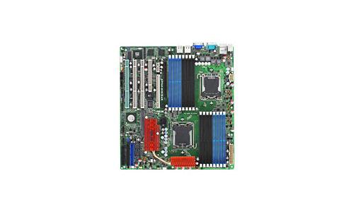 Asus KFN4-D16/SAS