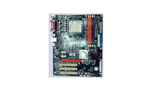 ECS nForce4M-A