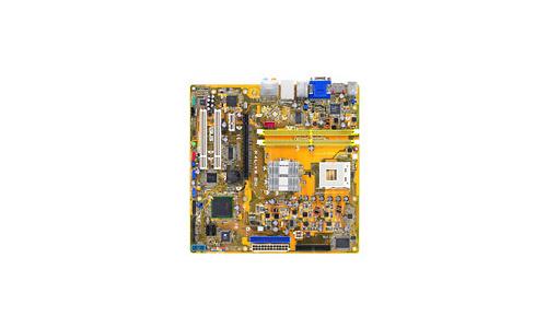Asus N4L-VM DH