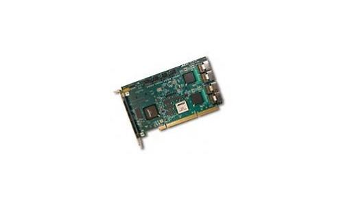 3ware 9550SXU-4LP/KIT