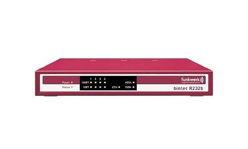 Funkwerk Bintec R232b