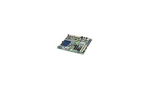 Intel S5000PSLROMBR
