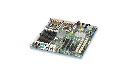 Intel S5000PSLSASR