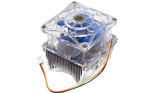 Vivanco CPU Cooler For AMD 21853