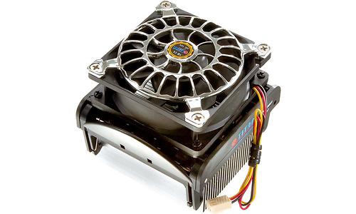 Vivanco CPU Cooler For Intel P4 21855