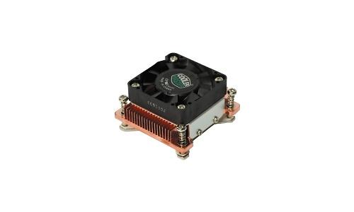 Cooler Master EEB-N41SS-01