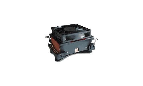 Nexus SXA-6047 Server Cooler