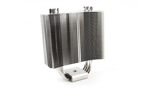 Thermalright Ultra-120A