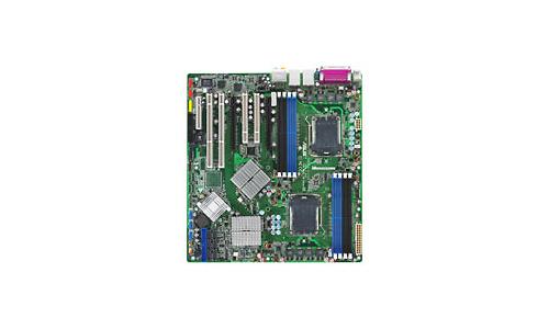 Asus KFN32-D SLI