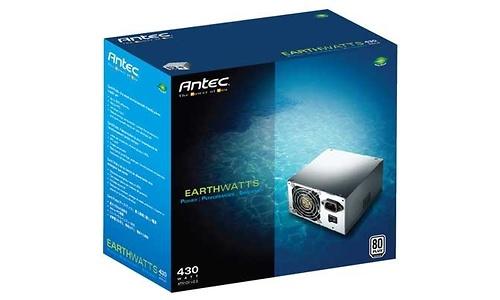 Antec EarthWatts 2.0 430W