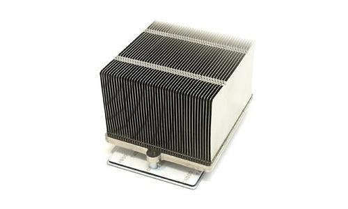 SuperMicro SNK-P0013 2U
