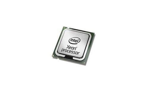Intel Xeon X5460 Boxed