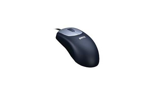 BenQ M106 Optical Mouse