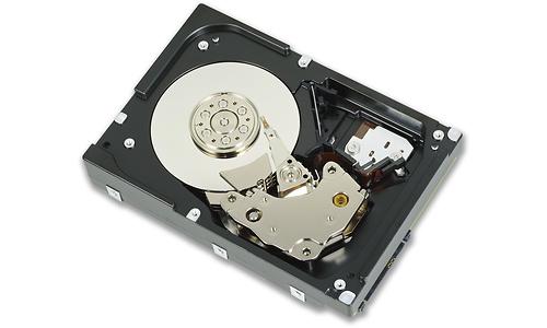Fujitsu MAX3036NP 36GB U320 68p