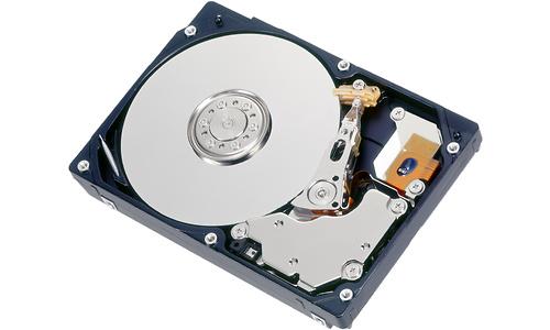 Fujitsu MAY2036RC 36GB SAS