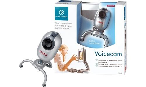 Sitecom Easycam Webcam