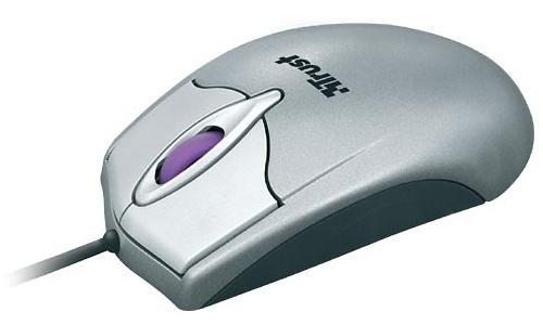 Trust Ami Mouse 250s Optical PS/2 MI-2100