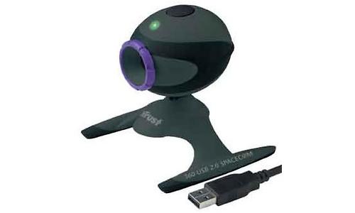 Trust Webcam SpaceCam 360