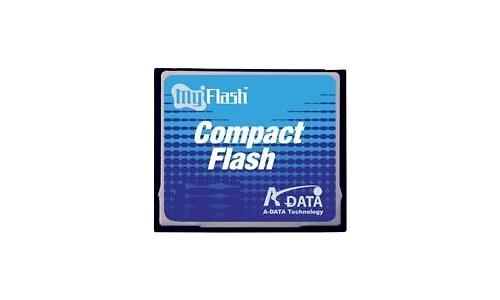 Adata Compact Flash 128MB
