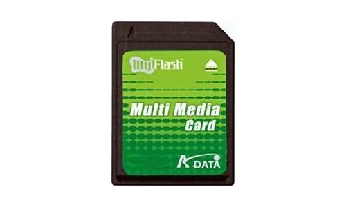 Adata MMC 512MB