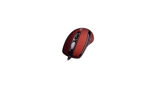 Gembird X7 High Speed Optical Gamer Mouse