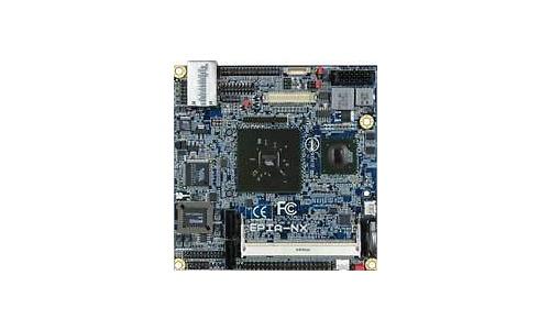 VIA EPIA NX12000EG