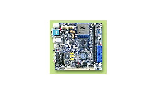 VIA EPIA SP13000G