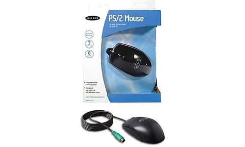 Belkin PS/2 Scroll Mouse