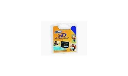 PNY xD-Picture 2GB