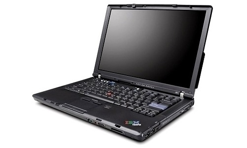 Lenovo ThinkPad Z61t 9442