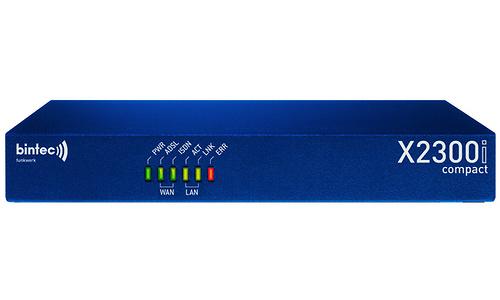 Funkwerk Bintec X2300I