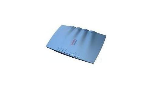 DrayTek Vigor 2700 ADSL2/2+ modem/router Annex B