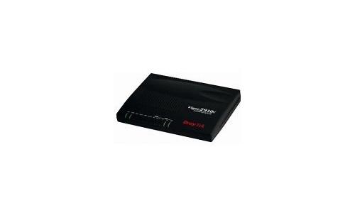 DrayTek Vigor 2910i Dual WAN Security Router
