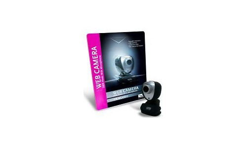 Canyon Web Camera 100k