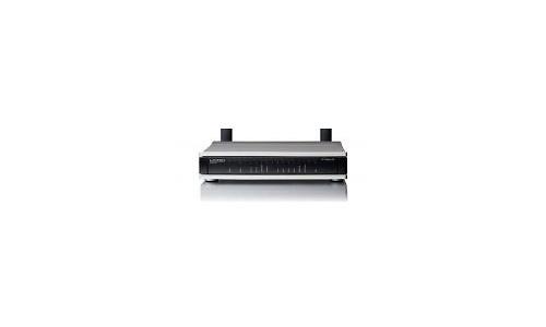 Lancom 1811 Wireless DSL Router 54MBit/s