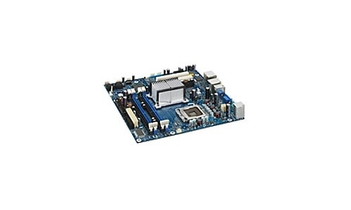 Intel D945GPM